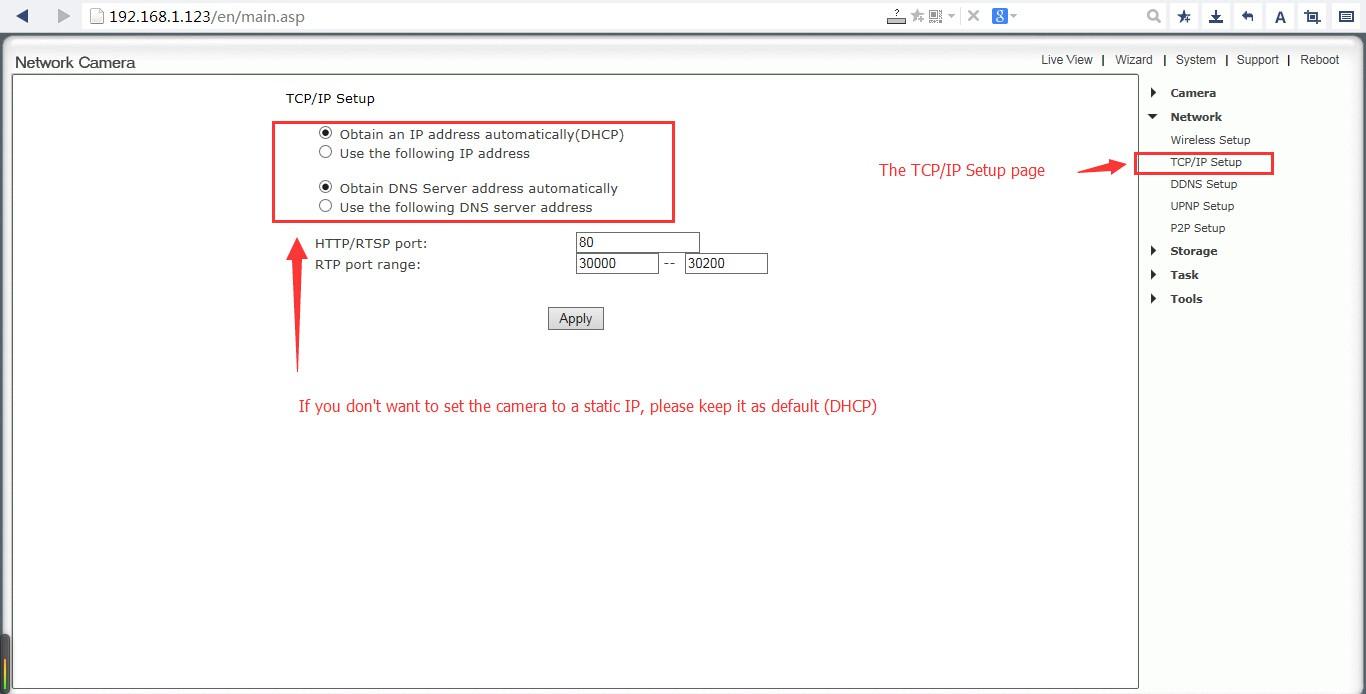 tcp-ip-setup-page.jpg