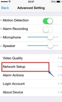 Titathink-video-quality-phone