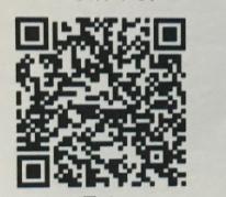 hdminicam app qr code